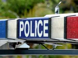 CRIME: What's been happening in the Whitsundays