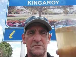 POLL: Reader's react to Kingaroy dirty brown water