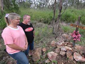 Foundation named for car crash victim Jason Rich is closing