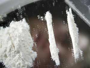 Drug dealer's massive mistake