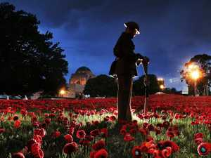 Legacy poppy appeal goes digital