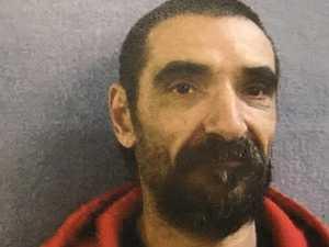 Gadget made gun quieter but prison longer