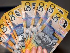 Cashies in spotlight as ATO complaints soar