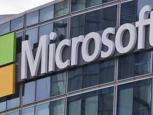 Microsoft's 4-day working week stuns