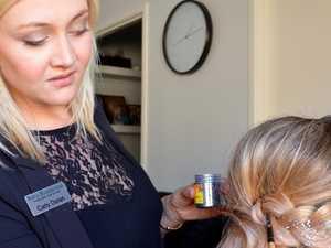 VOTE NOW: Who's Noosa's best hairdresser