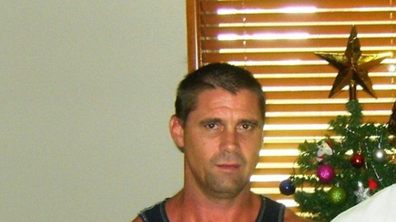 Jason John Vance was last seen on October 24, 2013 in the Barakula State Forest (near Chinchilla).