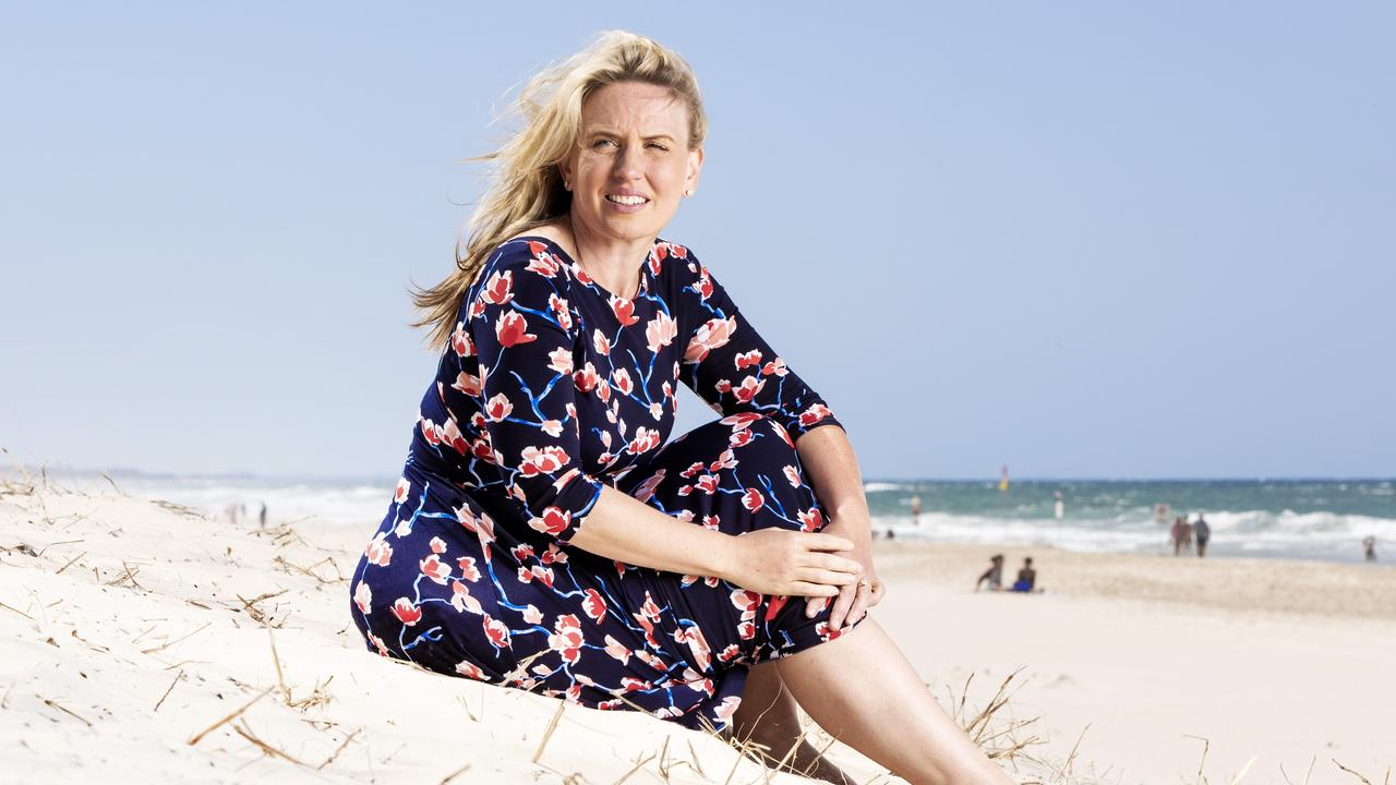 Tourism Minister Kate Jones said she understood industry was suffering , but added any steps would have to be in line with health expert advice.