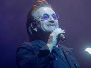 U2 Australian Tour: What you need to know