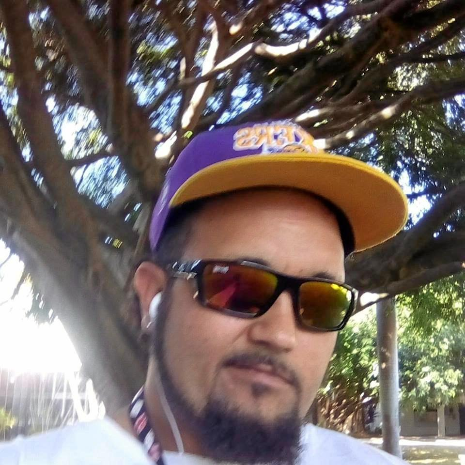 Daniel Panschow pleaded guilty to nine charges in Proserpine Magistrates Court.