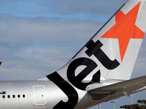 Australian families booted off Bali flight in 'racism' row