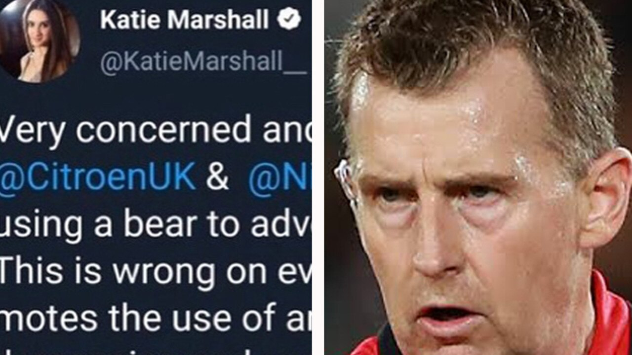 A genuine contender for the dumbest argument made on social media in 2019 was swiftly red-carded by world rugby referee Nigel Owens.