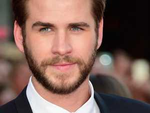 Director calls Liam Hemsworth film a mistake