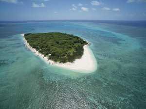 Tourism operator cops $20k fine for 'misunderstanding'