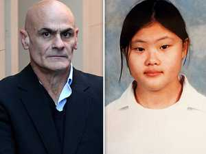 Tarantino not guilty of murdering Sydney schoolgirl