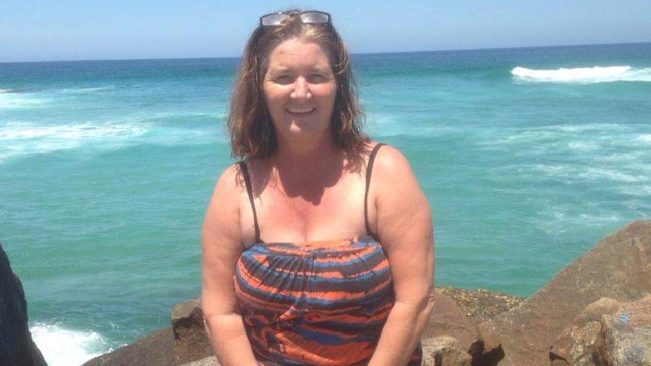 Catherine Maree Peters stole almost $400,000 from two businesses. Picture: Facebook