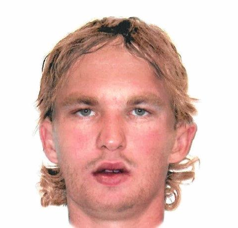 Detectives have released a comfit of the man wanted for assaulting a woman in Ma Ma Creek on Tuesday.
