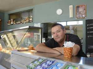 Toowoomba businesses split over single-use plastic ban plan