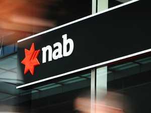 Bank executives denied $14.4 million