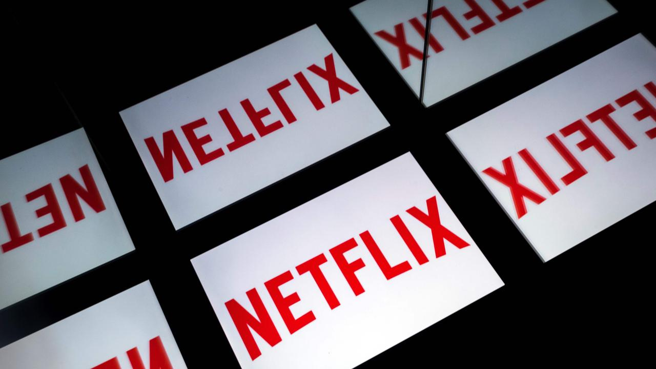 Netflix will stop working for some older smart TVs next month.