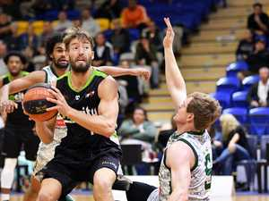 Stronger competition expected under new NBL1