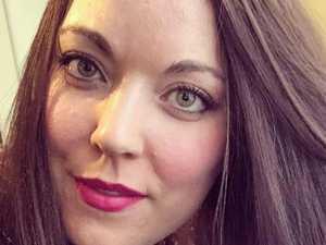Amy gave cross-dressing killer 'ultimatum'
