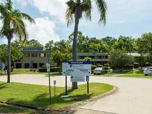 BREAKING: Region gets new multi-million dollar hospital