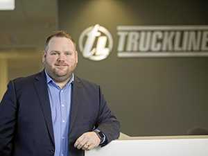 Truckline GM excited about future under Bapcor banner