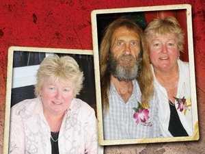 FULL COVERAGE: How the John Edwards murder trial unfolded