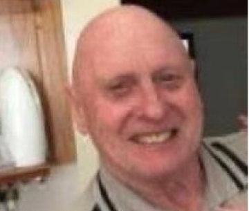Police are appealing for public assistance to help locate a 74-year-old man travelling in central Queensland.  Clive Rolph was last seen on October 18 and has not contacted friends or family since.