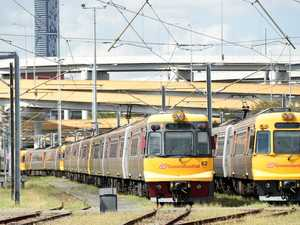 Qld Rail ordered not to pay $4.9m in bonuses