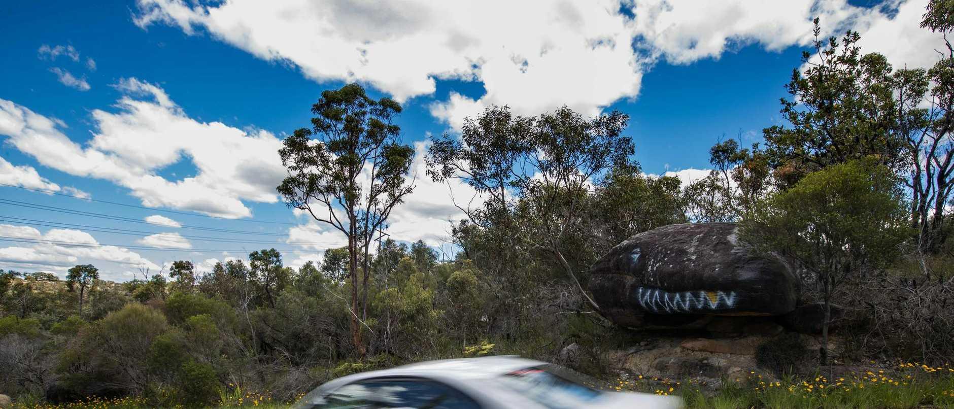NSW_MANLY_MORGAN-RD_02DEC17