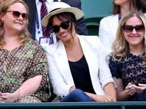 New hope for Meghan's $199 Aussie must-have