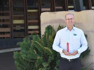 Hotel says its award win is a tribute to staff