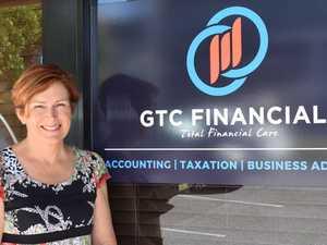 Long term outlook for GTC Financial