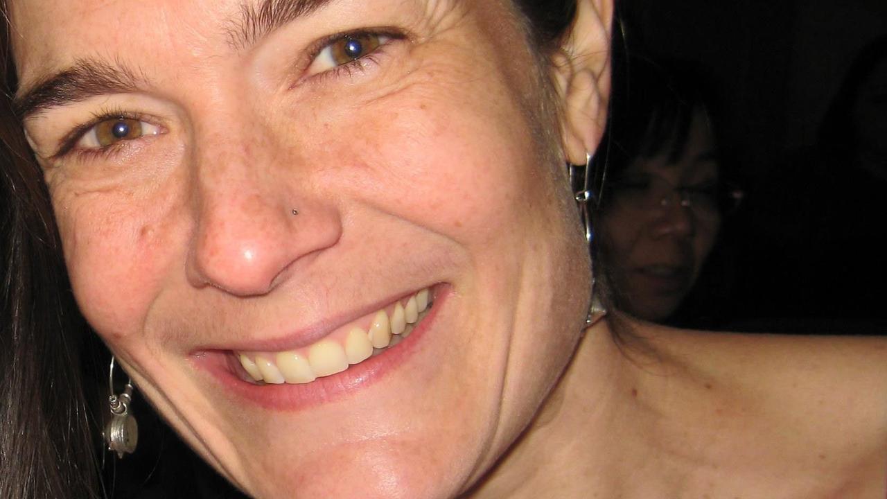 Jennifer Schlecht was murdered in her New York home.