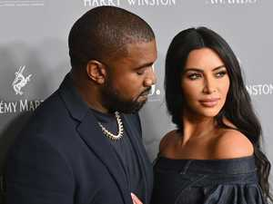 Kim reveals why Kanye paid her $1.45 million