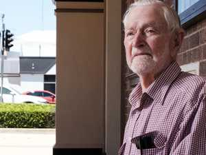 How to commemorate Remembrance Day in Toowoomba