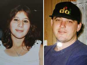 Family's shock as wife killer paroled