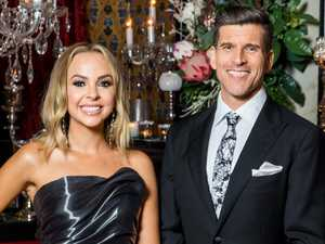 Shock twist in Bachelorette finale as Osher goes MIA
