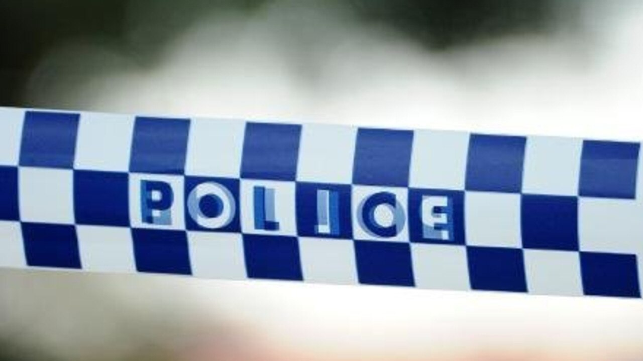 Two people have been murdered in separate attacks in Logan.