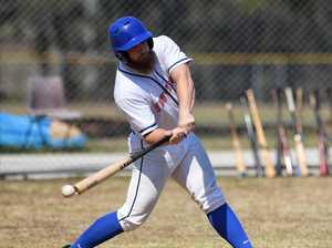 Ipswich Musketeers Baseball