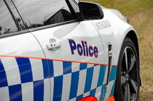 Twenty eight of Ipswich's drink and drug drivers were recorded by the QT last week.