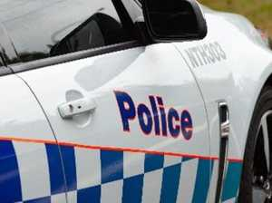 Elderly woman assaulted and robbed in Rocky suburb