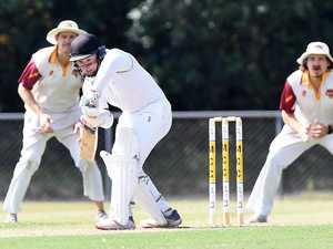 Coolum claims first win amid gripping round of fixtures