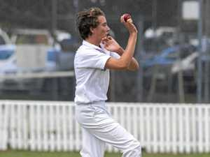 LCCA CRICKET: Maclean demolish Harwood to cement top spot