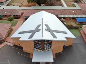 Toowoomba solar business wins big at national awards