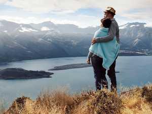 TUESDAYS WITH JORDIE: Kiwis proud of togetherness