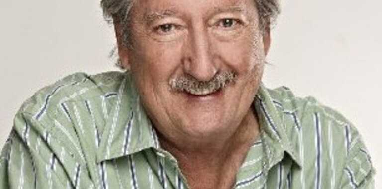 Australian actor Michael Caton will be joining the opening night of the Capricorn Film Festival on November 20, as the festival's Patron.