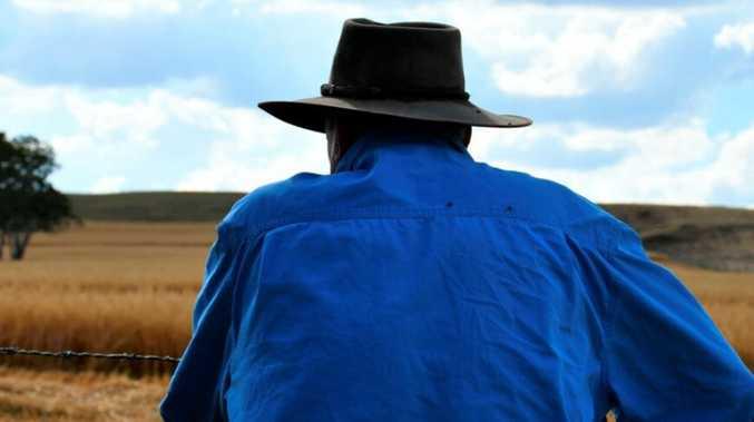 Men's health matters to Murilla Freemasons