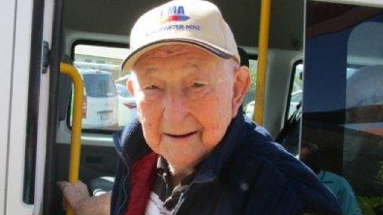 Rockhampton seniors reflect on wartime era - Morning Bulletin